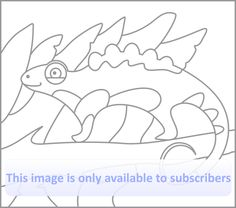 download chameleon coloring pages fun ideas for