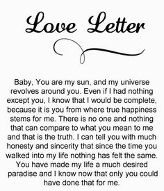 Baby Love Quotes, Soulmate Love Quotes, Bae Quotes, Love Quotes For Her, Romantic Love Quotes, Love Yourself Quotes, Love Poems, Vows Quotes, Humour Quotes