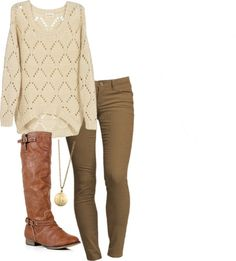 """""""Untitled #41"""" by haleyymariee on Polyvore"""