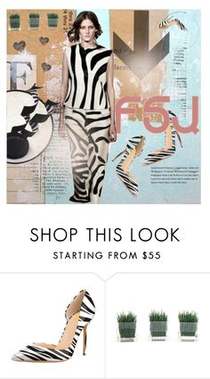 """""""fsjshoes.com(2)"""" by meyli-meyli ❤ liked on Polyvore featuring fsjshoes"""