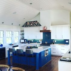 My Safari DAWA chandelier is a perfect fit in the kitchen. Thank you Stephanie for a fun project!!!!