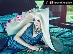 Photo shoot where my rings were used. Fabulous fashion! . Giant fenster #quartz #ring on model's right hand. Simply #stunning. Repost from @leonidgurevich . . . #roughluxe #couture #fashion #mineral #rings #raw #jewelry #beauty #real #statementrings #susanritterrings #madeinnyc #couturefashion #luxury #luxuryfashion #realestate #luxuryrealestate #oneofakind #ooak #handmadejewelry #artjewelry #artisanjewelry #vogue #sritternyc #instafashion #ancient