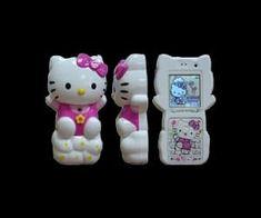 Vintage Web Design, Cat App, Sims 4 Anime, Pixel Phone, Ios App Icon, Iphone Design, Phone Themes, App Icon Design, Wallpaper App