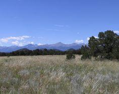 Coyote Run Ranch | Hayden Outdoors