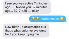 Funny Black Memes, Stupid Funny Memes, Funny Tweets, Funny Facts, Real Talk Quotes, Fact Quotes, Mood Quotes, Funny Twitter Posts, Funny Text Conversations