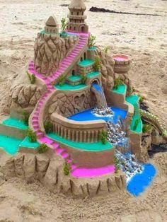 chateau-de-sable-magnifique1-4b55435.jpg