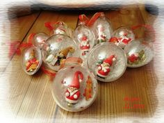 Noêl 2012 Christmas Bulbs, Holiday Decor, Home Decor, Noel, Bead, Jewels, Homemade Home Decor, Christmas Light Bulbs, Decoration Home