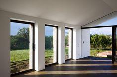 Stazzo d'Aldia House,© Simone Florena