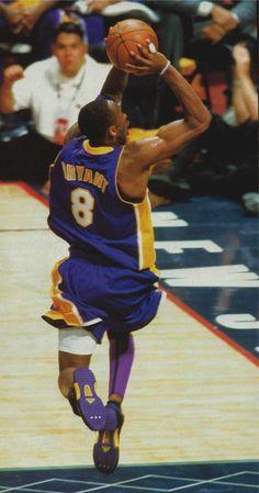 91ebbf240b39 11 Best NBA images