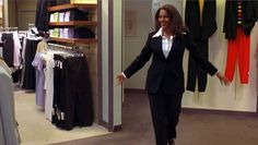 Jackie Brown Pam Grier, Jackie Brown, Foxy Brown, The Best Films, Quentin Tarantino, Pulp Fiction, Movie Quotes, Cinema, Lady