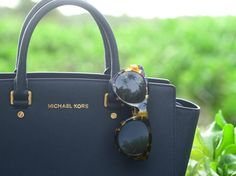Michael Kors backpack Used couple of times like new. Large Michael Kors backpack. Michael Kors Bags