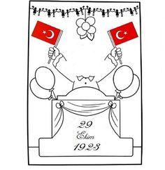240 En Iyi Atatürk Milli Bayramlar Görüntüsü Izmir Firearms Ve Gun