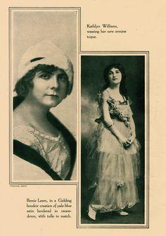 1915-photoplay-fashion-3