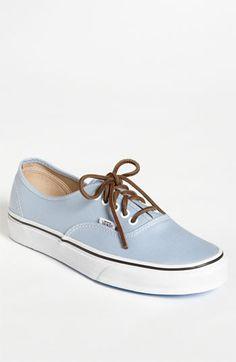 Vans 'Authentic CA' Sneaker (Men)