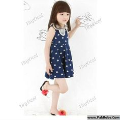 Little girls casual dresses - 3 PHOTO! Little Girl Outfits, Little Girls, Girls Casual Dresses, Summer Dresses, Dresses Online, Stylish, Lady, Womens Fashion, Tops