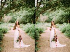 alaa-marzouk-photography-rgvweddingphotographer-rio-grande-valley-RGV-wedding-bridal-bride-san-antonio-portrait-weddings-mcallen-5.jpg
