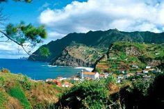 Madère : un archipel de toute beauté