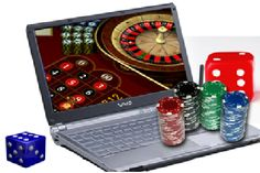 http://www.apsense.com/article/get-the-successful-positive-aspects-with-slots-online-gambling.html