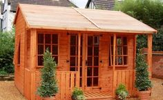 Design your own shed visit to use for Design your own barn online
