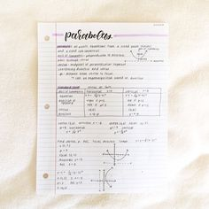 wingardium leviosa - days of productivity - march 2017 Math Notes, Class Notes, School Notes, Pretty Notes, Good Notes, School Motivation, Study Motivation, School Organization Notes, Bullet Journal Notes