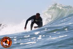 Want to Be an Executive in the Action-Sports Industry? « Captured Surf