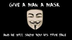 Discover and share Scary V For Vendetta Quotes. Explore our collection of motivational and famous quotes by authors you know and love. V For Vendetta Quotes, Faded Quotes, Mask Quotes, Joker Quotes, Anarchism, Philosophy Quotes, Empowerment Quotes, Tv, Anonymous