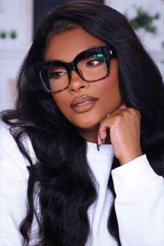 Glasses Frames Trendy, Funky Glasses, Cute Glasses, Girls With Glasses, Fashion Eye Glasses, Womens Glasses, Stylish Glasses For Women, Eyeglasses For Women, Cheap Eyeglasses