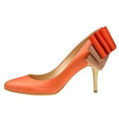 Diana Shoes Japan: TS18237