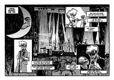 david bowie in illustration David Bowie, Life On Mars, Lets Dance, Pop Art, Comics, Illustration, Artist, Sword, Fire
