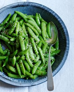 ... images about Peas on Pinterest | English peas, Snap peas and Fritters