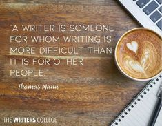#aboutwriting #writingprocess #writing #creativity #learntowrite #writerslife #amwriting #thewriterscollege