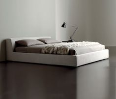 Sofas | Seating | Lewis Plus Sofa | Meridiani | Andrea Parisio. Check it out on Architonic