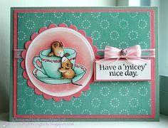 penny black stempels have a micey nice day - Google zoeken