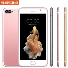 A7 Plus Smartphone 5.5 inch Capacitive Screen MTK6580 Quad core telephone Android Mobile Phone GSM WCDMA 3G MTK6582 Cell phones //Price: $US $72.88 & FREE Shipping //     Get it here---->http://shoppingafter.com/products/a7-plus-smartphone-5-5-inch-capacitive-screen-mtk6580-quad-core-telephone-android-mobile-phone-gsm-wcdma-3g-mtk6582-cell-phones/----Get your smartphone here    #phone #smartphone #mobile
