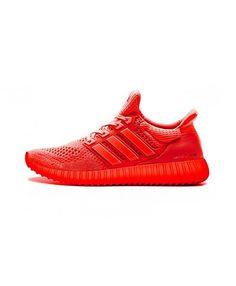 8905680c5f71 Ultra Boost-cheapest adidas trainers with different colors and styles are  available to choose