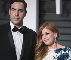 Sacha Baron Cohen and Isla Fisher donated $1 million to Syrian refugees http://www.buzzfeed.com/emaoconnor/sacha-baron-cohen-and-isla-fisher-donate-to-refugees?bftwuk&utm_term=.worZEKQzvM#.toDaLVl0GK