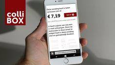 Nu ook het laagste tarief op mobile beschikbaar!!