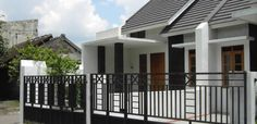 Dijual Rumah Baru 72 M2 Di Baturan Jajar Solo