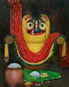 Saraswati Goddess, Kali Goddess, Cute Krishna, Krishna Radha, Radha Rani, Hanuman, Lord Krishna Wallpapers, Radha Krishna Wallpaper, Indian Wall Art