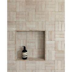 Laundry In Bathroom, Master Bathroom, Humble Abode, Bathroom Interior, Shower, Interior Design, Outdoor Decor, Projects, Bathrooms