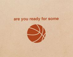 Basketball Theme Party Invites, March Madness I love basketball this is my fav quote Basketball Practice, Basketball Party, Basketball Is Life, Basketball Quotes, Basketball Drills, Basketball Pictures, Sports Basketball, Basketball Season, Tennis Party