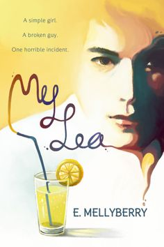 Book blitz: My Lea by E. Mellyberry #Giveaway | Diana's Book Reviews