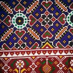 Banarsi Saree, Silk Sarees, Lehenga, Indian Textiles, Indian Fabric, Delhi Shopping, Wedding Saree Collection, Afghan Clothes, Indian Attire