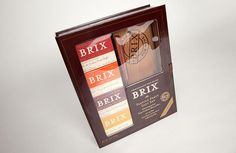 Brix Chocolate for Wine 4-pc Tasting Party Gift Set with Cutting Board & Knife. Kosher.http://shop.brixchocolate.com/Brix-4Piece-Tasting-Party-Gift-Set-with-Cutting-Board-and-Knife/p/BRIX-002427&c=BrixChocolate@Gifts