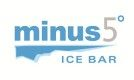 minus5_logo_pointewebsitenews