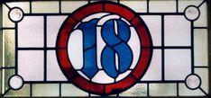 Il significato esoterico del numero 18 in Kabalah e secondo Pitagora