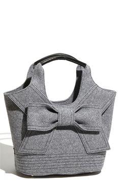 kate spade new york 'walker park - large' shoulder bag - I want this so bad!