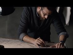 Moto 360 Hilarious TV video ads: 'Couple' and 'Architect' | BGR