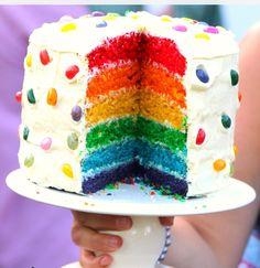 Simple-Birthday-Cake-Ideas-72