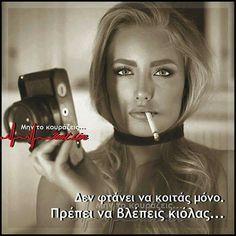 Selfie, Selfies